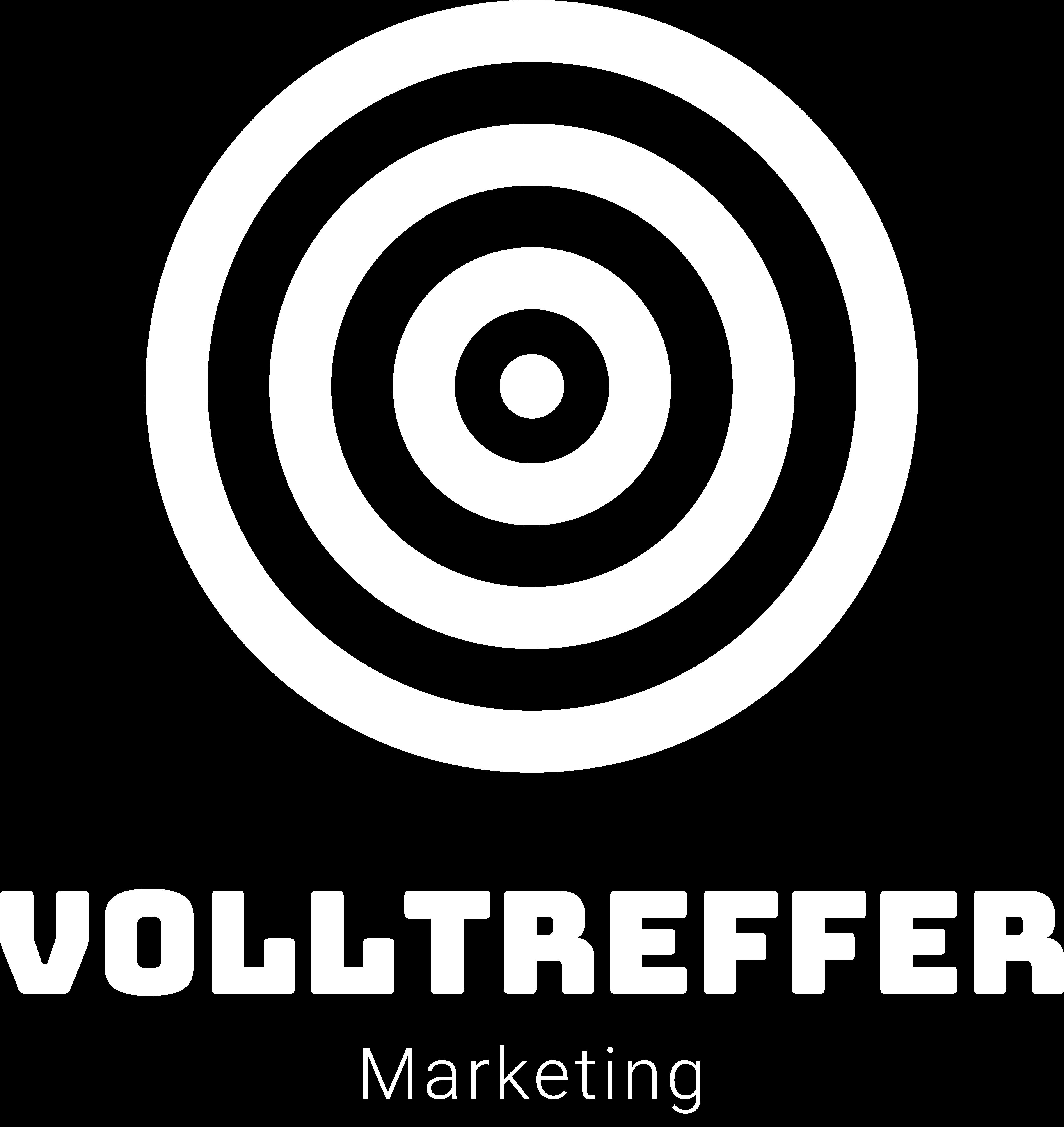 Agentur für Online Marketing, Social Media, Google- und Newslettermarketing in der Ostschweiz, Region Frauenfeld, Winterthur, Wil, St. Gallen & Thurgau.